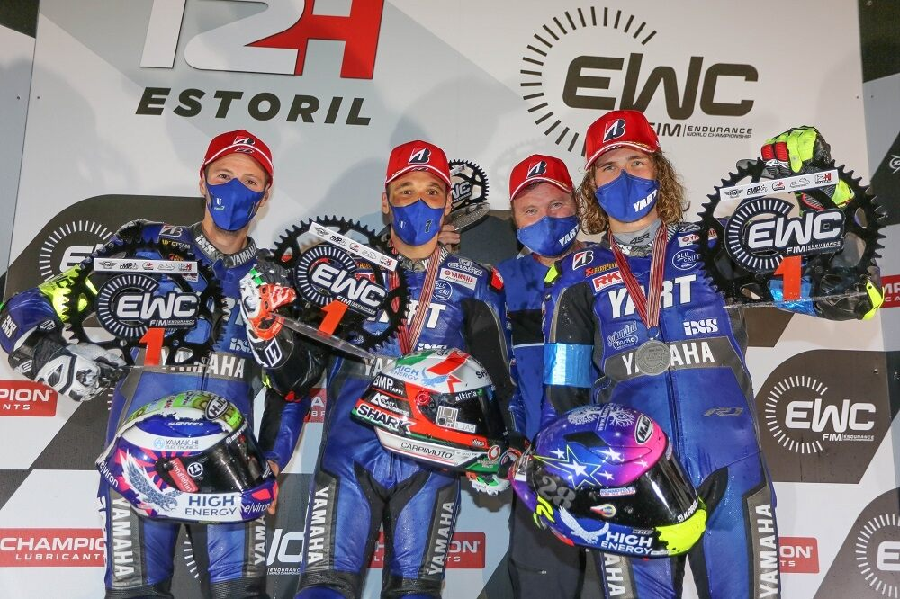 1020890_Ewc_12-H_Estoril_2020_Race_YART _Podium.jpg